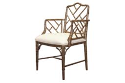 Raffine Chair 02