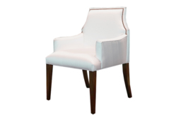 Raffine Dining Chair 05
