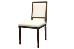 Raffine Dining Chair 06