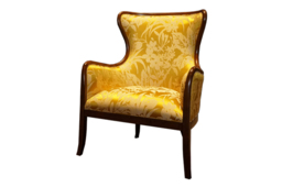 Raffine Occasional Chair 02c