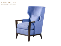 Raffine Occasional Chair 03