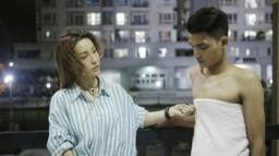 0020_HYa_Minh_dYt_VYnh_thuyen_kim_8260_1