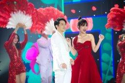 01_DONG_NHI_ONG_CAO_THANG_17