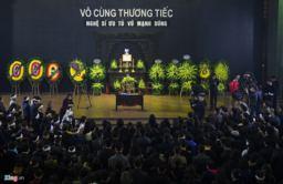 1_Dam_tang_Vu_Manh_Dung_zing