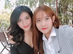 1405_Lyna_Trang_Truong_My_Nhan