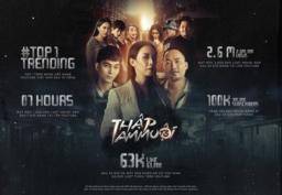 2307_Ky_luc_Thap_Tam_Muoi