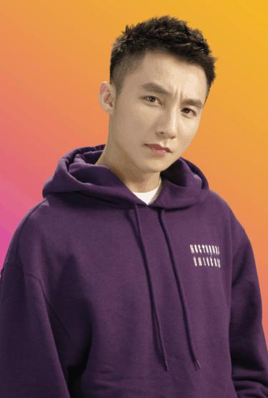 375px-Son_Tung_M-TP_1_(2017)
