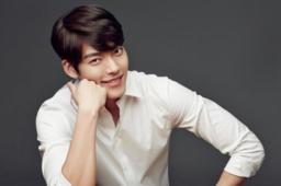 5422_Kim-Woo-Bin1