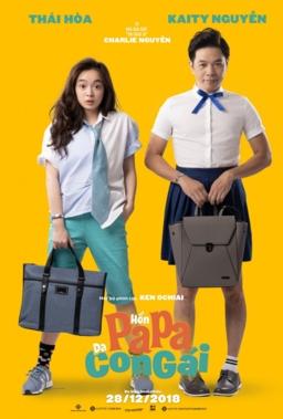 5937_Thai_Hoa_cung_Kaity_NguyYn_co_mang_lYi_bom_tYn_doanh_thu_cho_HYn_Papa_da_con_gai