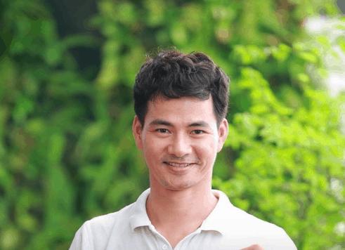 anh-chup-man-hinh-2018-04-20-luc-184229-15242247236912143133222