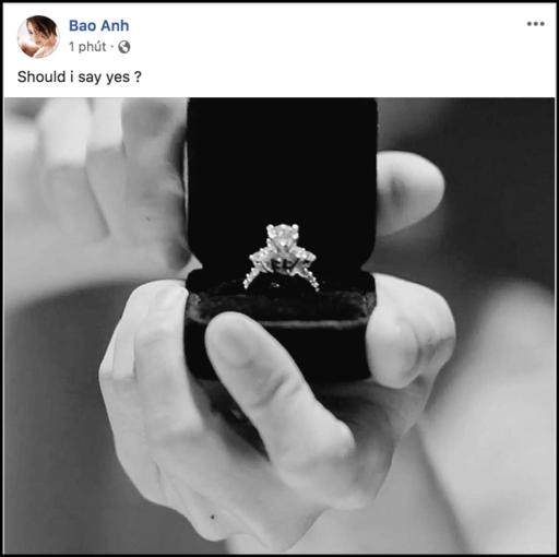 anh-chup-man-hinh-2019-09-13-luc-200903-15683810475001031376313