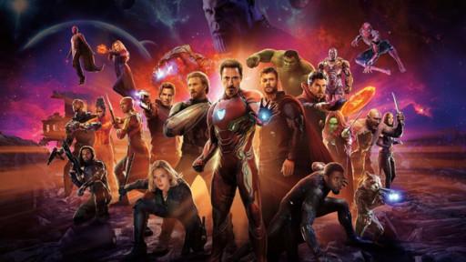 avengersinfinitywar12001200675675crop000000