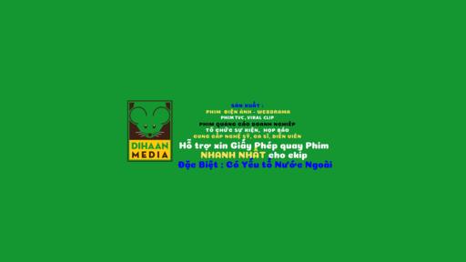 Banner Youtube Dihaanmedia