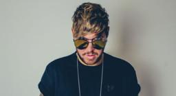 Ben_Nicky