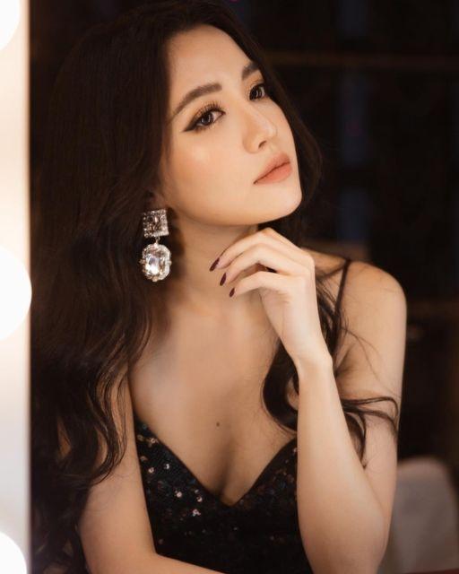 Bich_Phuong_thay_doi_style_sau_10_nam_7_1