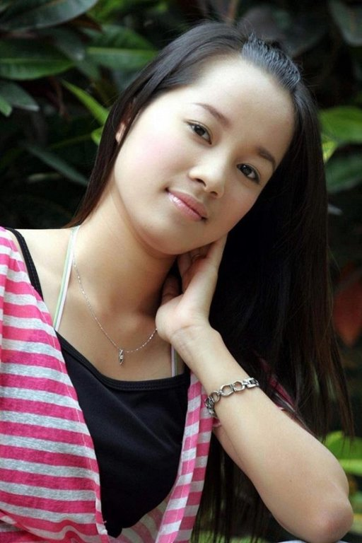 cuoc_song_cua_vang_anh_minh_huong_14_ngoisaovn_w640_h960_15828613251821402566902