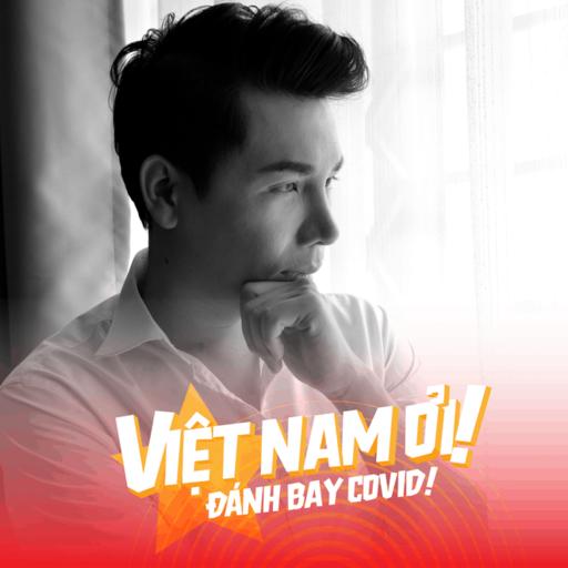 Du_an_22Viet_Nam_oi_Danh_Bay_Covid_22