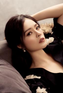 duong-cam-lynh-3-4130-1536639258