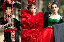 fashionshow_aovp