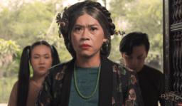 gay-sot-voi-webdrama-hai-ma-kieu-linh-rinh-luon-nut-bac-youtube-247915