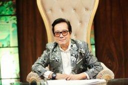 Giam_khao_Elvis_Phuong_4
