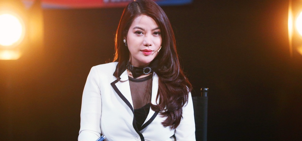 GKTruong-Ngoc-Anh-1
