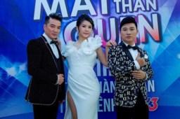 Guong-Mat-Than-Quen