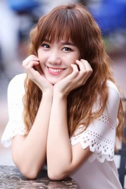 hari-won-2