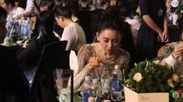 hari-won_nmcd (1)