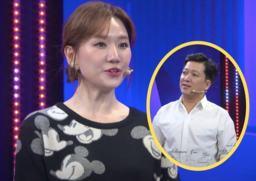 hariwon3_qafs