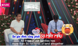 hinhthumb_ubnr