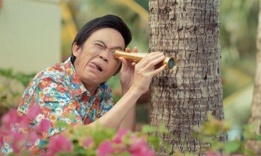 Hoai_Linh_bi_xoay_nhu_chong_chong_trong_Nang_Tien_Co_5_Nha