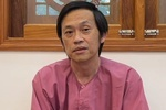 hoai-linh-giai-trinh-cong-tac-tu-thien00073618still011-1622878315518419223841_ezyt