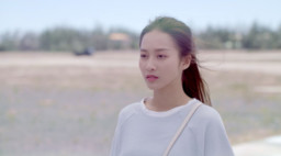 Hoai_Phuong_roi_nuoc_mat_khi_gap_lai_Duy_Kien_7_copy