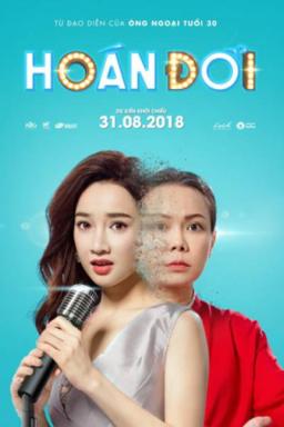 hoan-doi