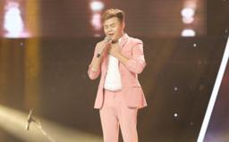 Hoang-Manh-8433-1529898576