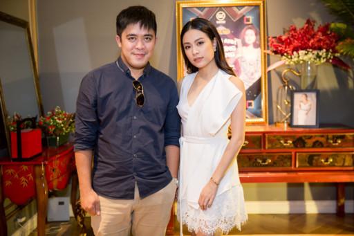 Hoang_Thuy_Linh_5