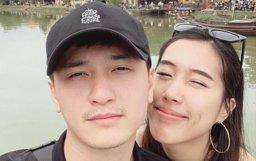 huynh_anh_ban_gai