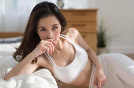 jun-vu-thua-nhan-nang-cap-vong-1-de-tu-tin-hon-copy-15422069326321753197986