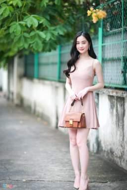JunVu_zing64
