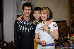 Kieu-Thanh-2-5750-1530788551