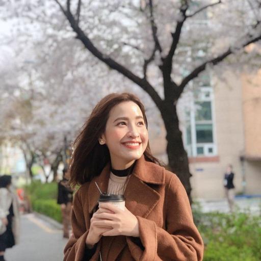 kimnha-1-0101067