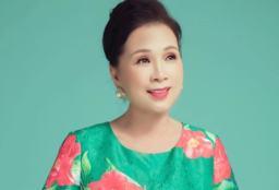 kimxuan_fiqn_qfgl