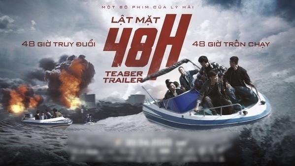 lat-mat-48h-doi-lich-chieu-den-mung-1-tet-2021-cde2fb1b