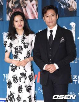 lee-byung-hun-1-6781-1530000416