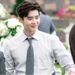 Lee_Jong_Suk1