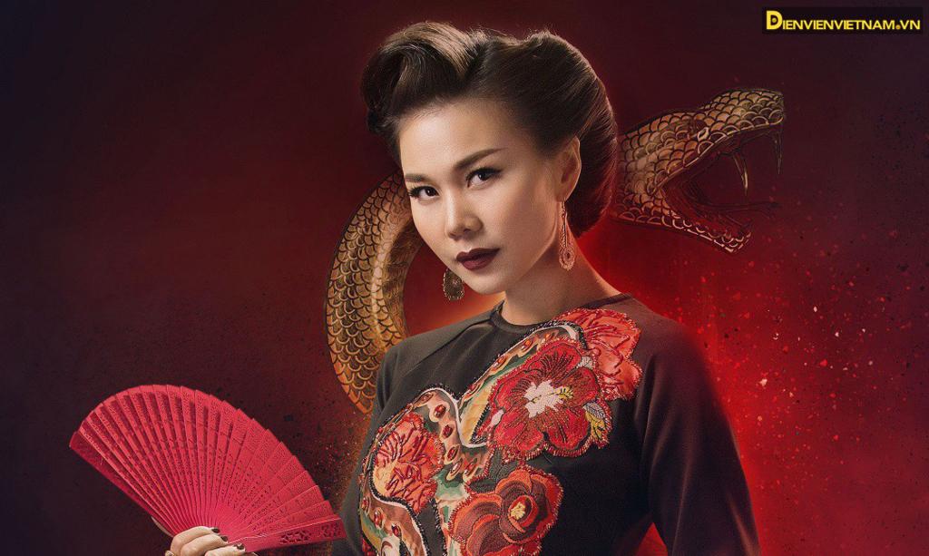 me-chong-teaser-poster-full-1503983223739-1511984894813-105-0-752-1080-crop-1511984921249