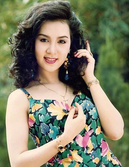 my_nhan_mong_van_1_ngoisao.vn_w500_h644