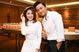 my-tamdung-hoi-emoffline-1-1509331660115