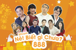 NBGC_888_1